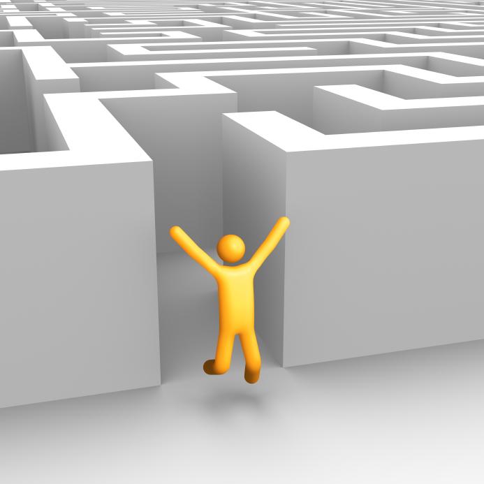 decisions.maze